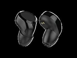 Celly BH Twins Mini Bluetooth Kulaklık
