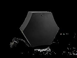 Cleanwynd CW10 UVC Hava Temizleme Cihazı