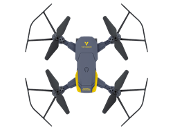 Corby Drones CX014 Zoom Voyager Drone