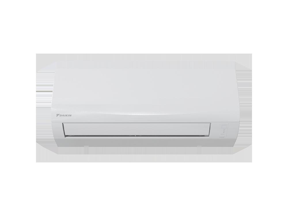 Daikin Sensira 18000 BTU/h A++ | FTXF50A Inverter Klima R32