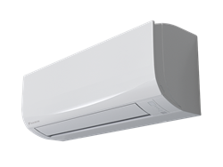 Daikin Sensira 9000 BTU/h FTXF25A/B/C Inverter Klima R32