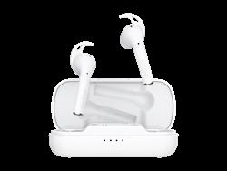 Defunc True Plus Kablosuz Kulaklık