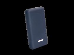 Dexim Taşınabilir Şarj Cihazı 15000 mAh