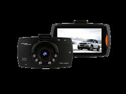 Diob DACA20 Araç İçi Kamera