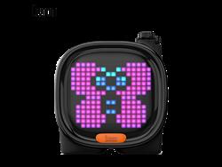 Divoom Timoo Bluetooth Hoparlör