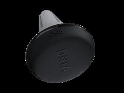 Dnia Hype Magnet Araç İçi Telefon Tutucu