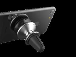 Dnia Hype Silica Araç İçi Telefon Tutucu