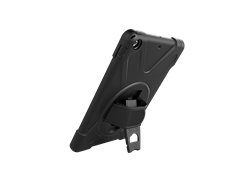 E2M Defender Samsung T290 Silikon Kılıf