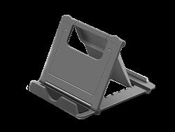 E2M Fold Tablet ve Telefon Standı