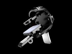 E2M Oyuncu Tetiği EM-01
