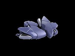 E2M Oyuncu Tetiği EM-03