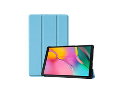 E2M Smart iPad Mini 5 Tablet Kılıfı