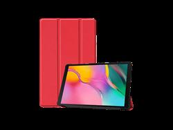 E2M Smart Samsung T510 2019 Tablet Kılıfı