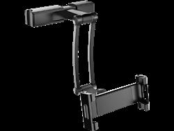 E2M STD-07 Araç İçi̇ Koltuk Arkası Telefon Tablet Tutucu
