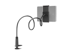 E2M YTB-02 Masa Üstü Tablet Standı