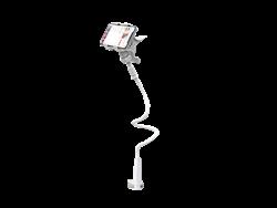 E2M YTB-03 Masa Üstü Telefon Standı