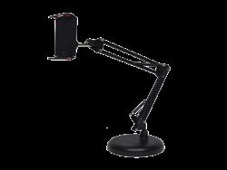 E2M YTB-10 Akrobat Tekli Masa Üstü Telefon Standı
