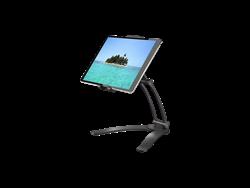 E2M YTB-13 2'si 1 Arada Tablet ve Telefon Standı