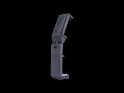 E2M YTB-14 Taşınabilir Telefon Standı
