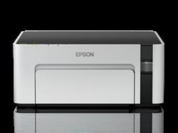 Epson EcoTank M1120 Wi-Fi Mono Tanklı Mürekkep Püskürtmeli Yazıcı