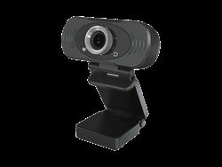 Everest SC-HD03 1080P FHD USB Webcam