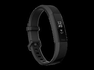 Fitbit Alta HR Akıllı Bileklik Özel Seri (Small)
