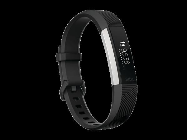 Fitbit Alta HR Akıllı Bileklik (Small)