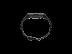 Fitbit Charge 3 Akıllı Bileklik