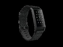 Fitbit Charge 4 SE Akıllı Bileklik