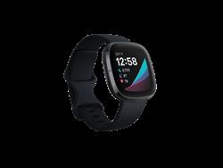 Fitbit Sense Akıllı Saat