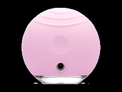 Foreo Luna Go Normal Ciltler için Kompakt Yüz Temizleme ve Yaşlanma Karşıtı Masaj Cihazı