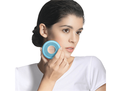 Foreo Ufo Mini Basic Akıllı Maske Terapi Cihazı ve 2 Adet 7'li Maske