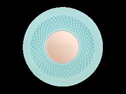 Foreo Ufo Mini Akıllı Maske Terapi Cihazı