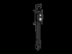 GagdetTR Kablosuz Tripod Selfie Çubuğu