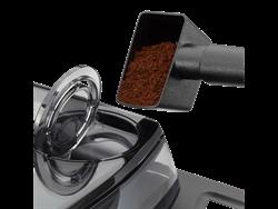 Gaggia Cadorna Plus Tam Otomatik Kahve Makinesi RI9601/01