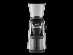 Gaggia MD15 Ev/Ofis Tipi Otomatik Kahve Değirmeni (Öğütücüsü)