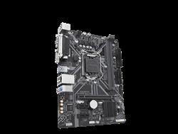 Gigabyte H310M-DS2 2.0 Intel 1151Pin 2666Mhz DDR4 Anakart