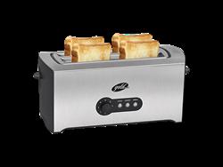 Goldmaster Morning IN-6400 Ekmek Kızartma Makinesi