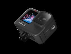 GoPro Hero 9 Black 5K Aksiyon Kamerası