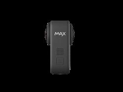 GoPro MAX 360 Kamera