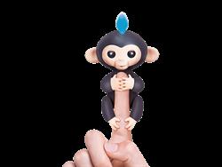 Happy Monkey İnteraktif Parmak Maymun