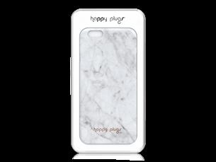 Happy Plugs Unik iPhone 6/6s İnce Koruyucu Kılıf