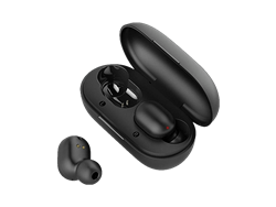 Haylou GT1 Plus TWS Kablosuz Kulaklık