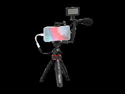 Herigo HG-VLG5 Youtuber Vlogger Kiti