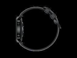 Honor MagicWatch 2 Akıllı Saat 42mm