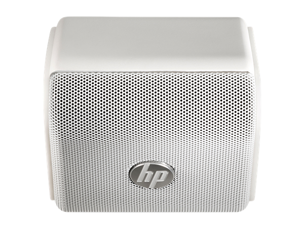 HP Mini Roar Bluetooth Hoparlör