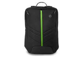 HP Pavilion 17.3 Gaming Notebook Sırt Çantası 6EU58AA