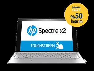 HP Spectre X2 (12-a001nt)