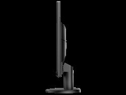HP V27İ / 27 inç / 60 Hz / 5 ms / (HDMI+Analog) / Full HD / IPS / Monitör / 9SV94AA