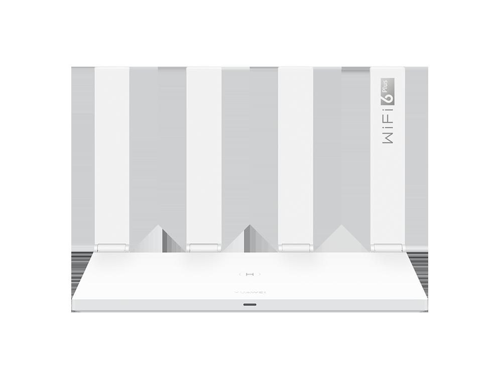 Huawei AX3 Dual Core Router